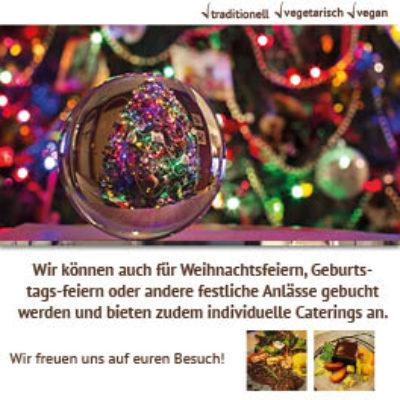 Anzeige Weihnachten-Frizz